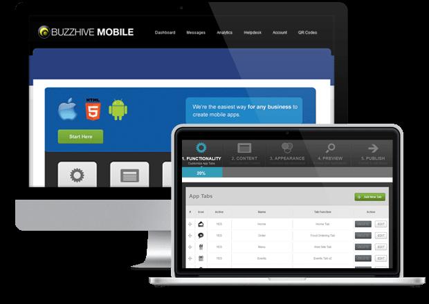 slide-3 Buzzhive Mobile