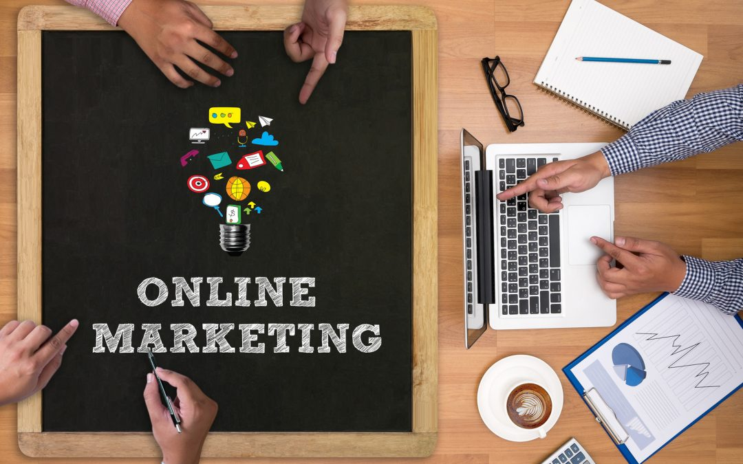 5 Easy Online Marketing Hacks You Can Implement Today