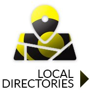 local-directories