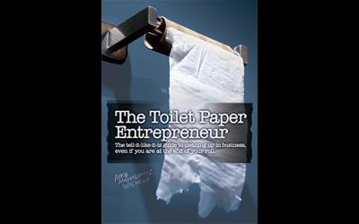 Buzzhive-Book-Review-Toilet-Paper-Entrepreneur-400x250 Blog
