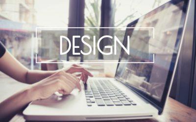 web-design-trends-400x250 Blog