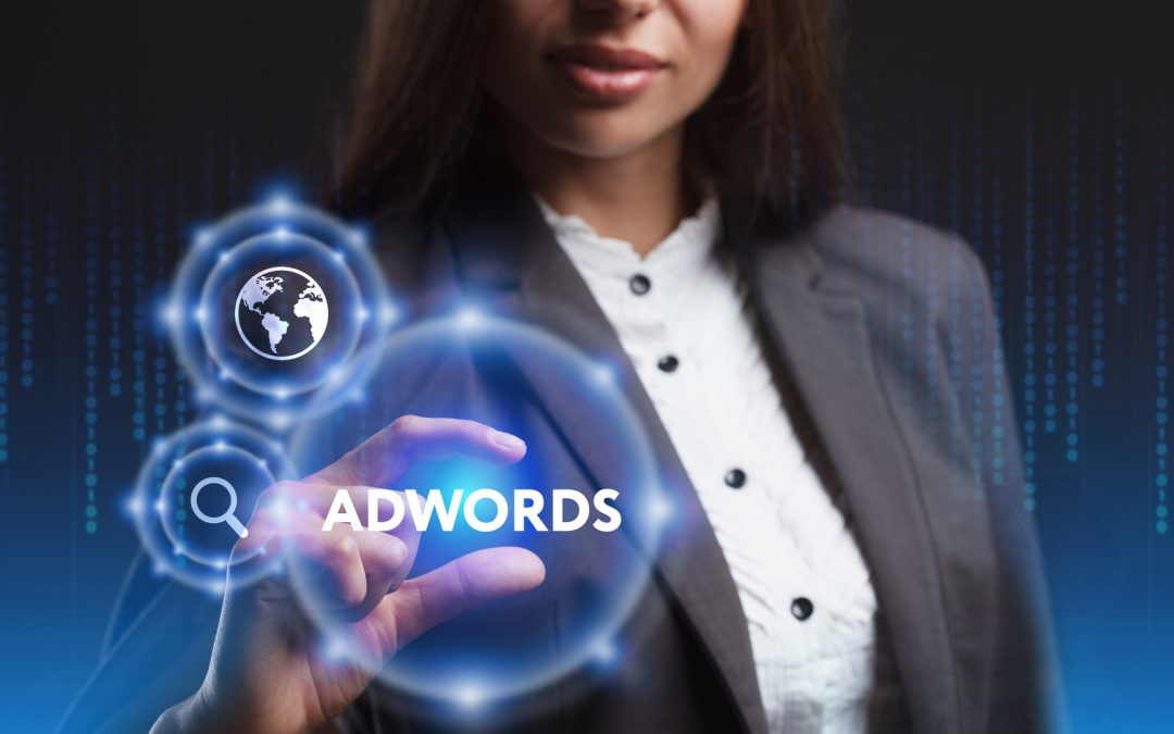 5 Adwords Best Practices for Your B2B Company