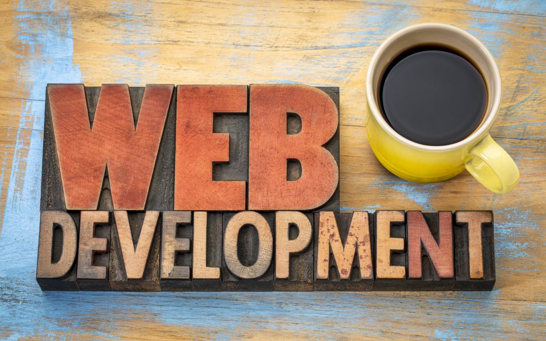Simple or Complex: What Makes a Good Website Design?