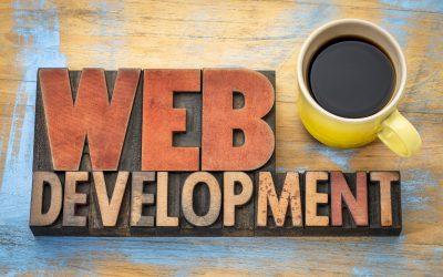 What-Makes-a-Good-Website-Design-400x250 Blog