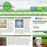 cumminglocal-150x150 portfolio
