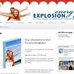 energyexplosion-150x150 eBooks