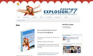 energyexplosion-300x180 energyexplosion