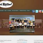 getrhythmprograms-150x150 portfolio