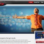 rewardtrax-150x150 portfolio