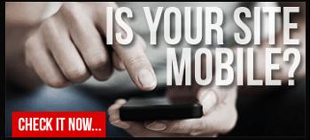 mobile Mobile Woodstock