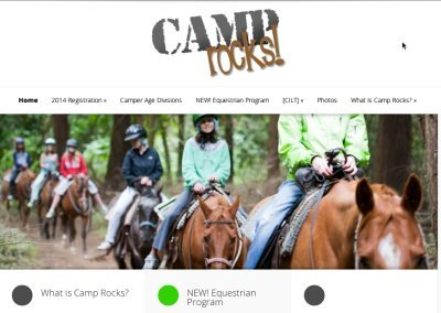 0010_CampRocks-400x284 Portfolio