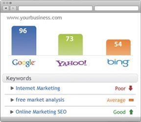 left_box_image2 Search Engine Optimization & Online Marketing