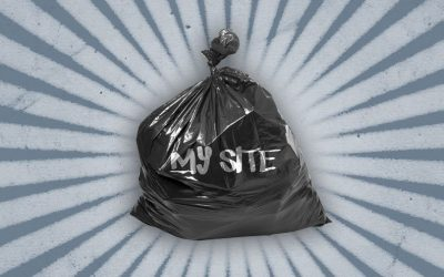 online_marketing-400x250 Blog