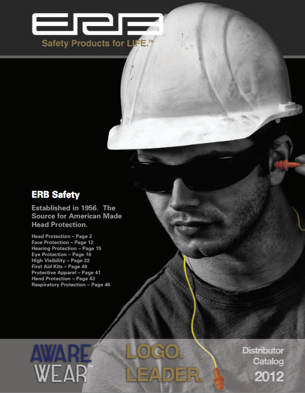 Screen-Shot-2015-08-27-at-1.53.28-PM ERB SAFETY 2012 Catalog