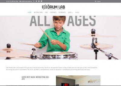 Screen-Shot-2015-08-27-at-3.27.34-PM-400x284 Portfolio