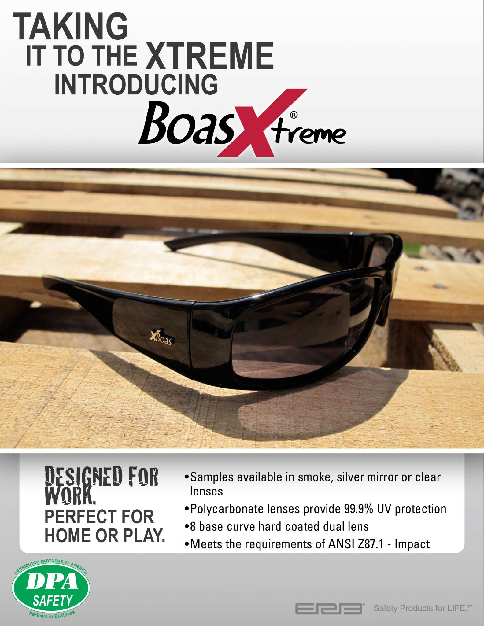 Xtreme_Boax-1 Small Business Online Marketing | Woodstock, GA