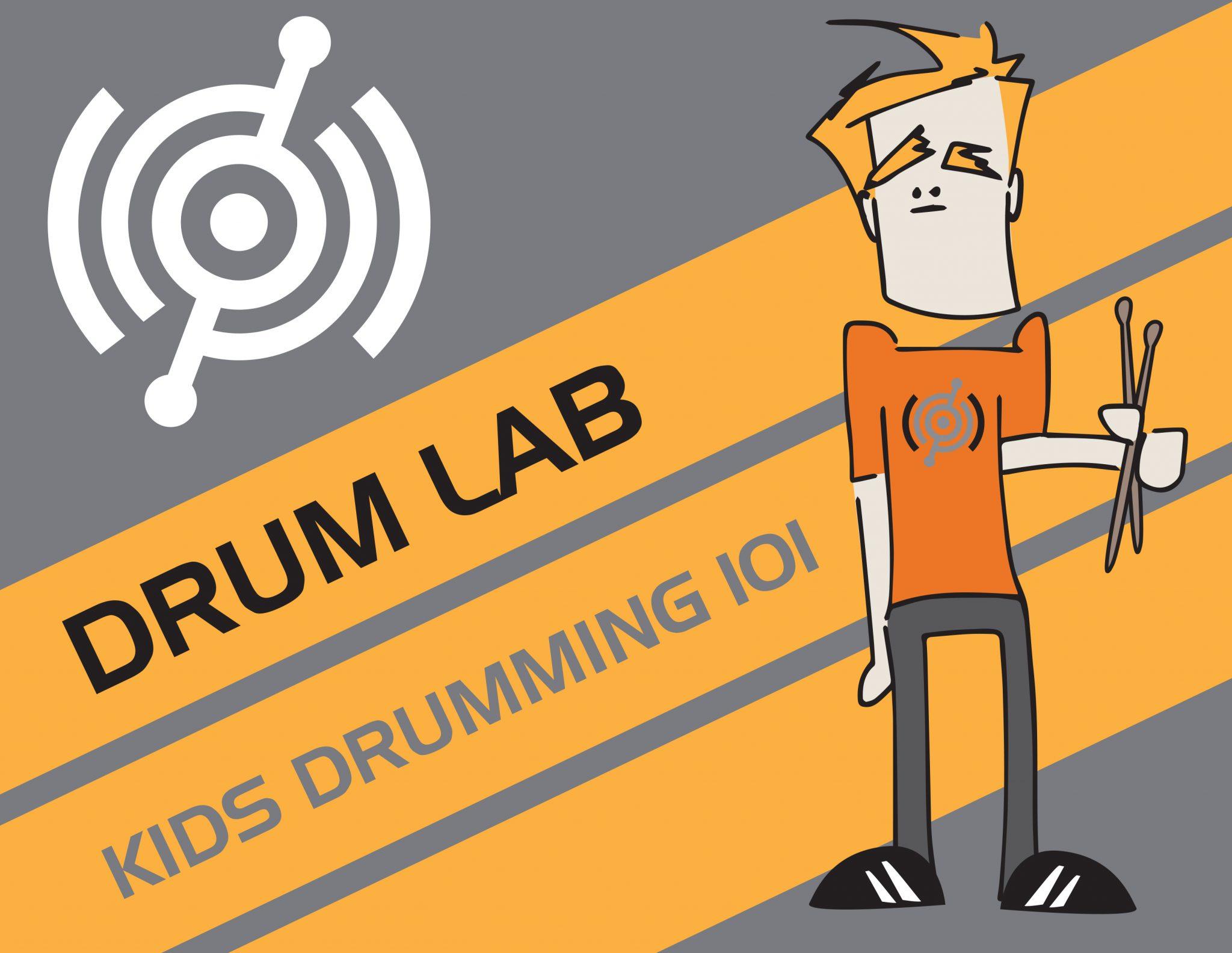drumlab Small Business Online Marketing | Woodstock, GA