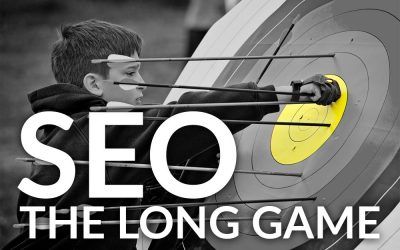 seo-the-long-game-400x250 Blog