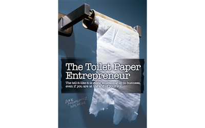 Buzzhive-Book-Review-Toilet-Paper-Entrepreneur-400x250 Blog