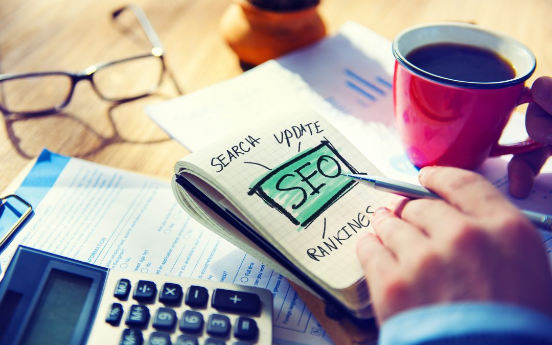 How to Get Your Best SEO Ranking Ever