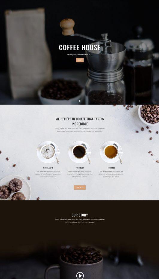 template-g Web Design & Development