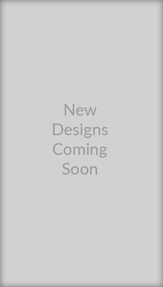 coming-soon Web Design & Development