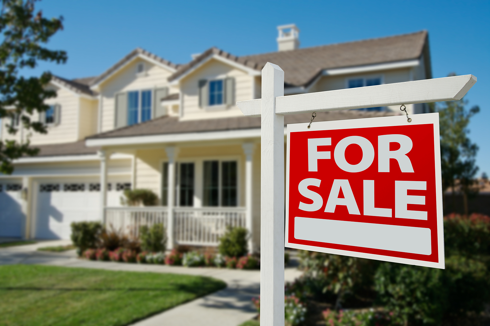 Real-Estate-For-Sale_0 Real Estate