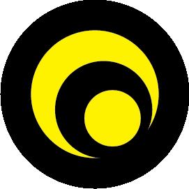 buzzhive-marketing-logo Case Studies